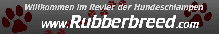 www.rubberbreed.com